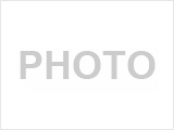 Фото  1 Композитная черепица бренд Evergreen 2136173